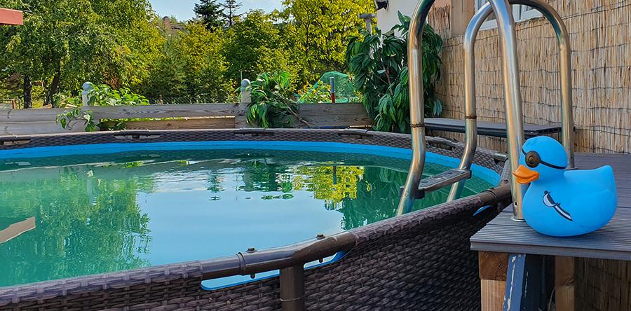 banner_freizeit_pool