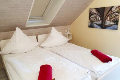 suite_das apartment_1_bett