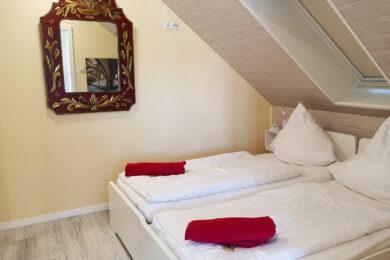 suite_das apartment_2_bett-2