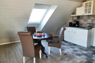 suite_das apartment_3_kueche