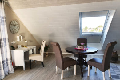 suite_das apartment_4_tisch